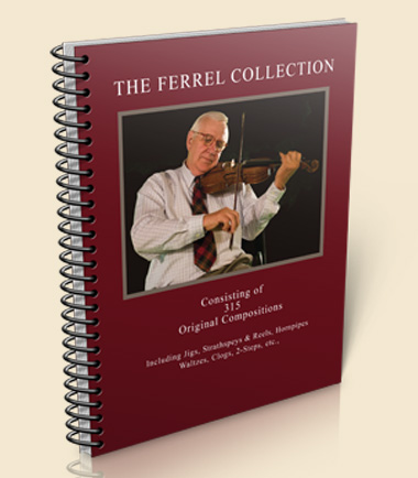 Ferrel Collection
