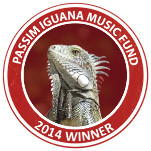 iguana_red-logo_2014winner